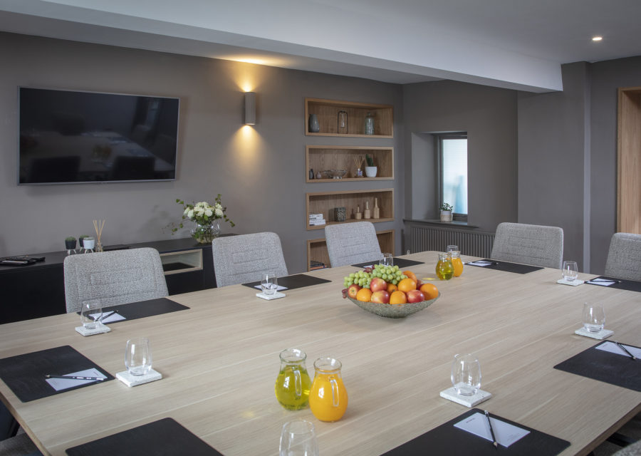 Mytton Fold Calder Suite and Private Dining